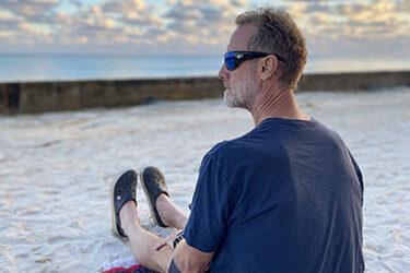 Day 43: Key West, FL
