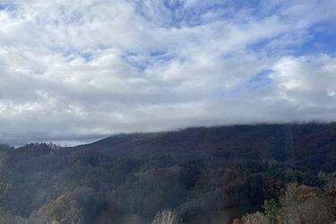 Day 15: Travel Day | Roanoke, VA to Asheville, NC