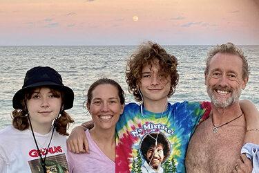 Day 33: Palm Beach &  Juno Beach, FL