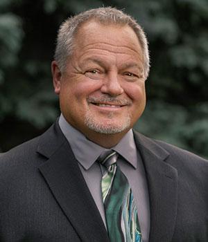 Dean Rindy Real estate law Fargo ND