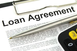 loan-agreement