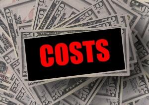 cost-1174933_1920