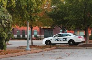 police-1010933_1920
