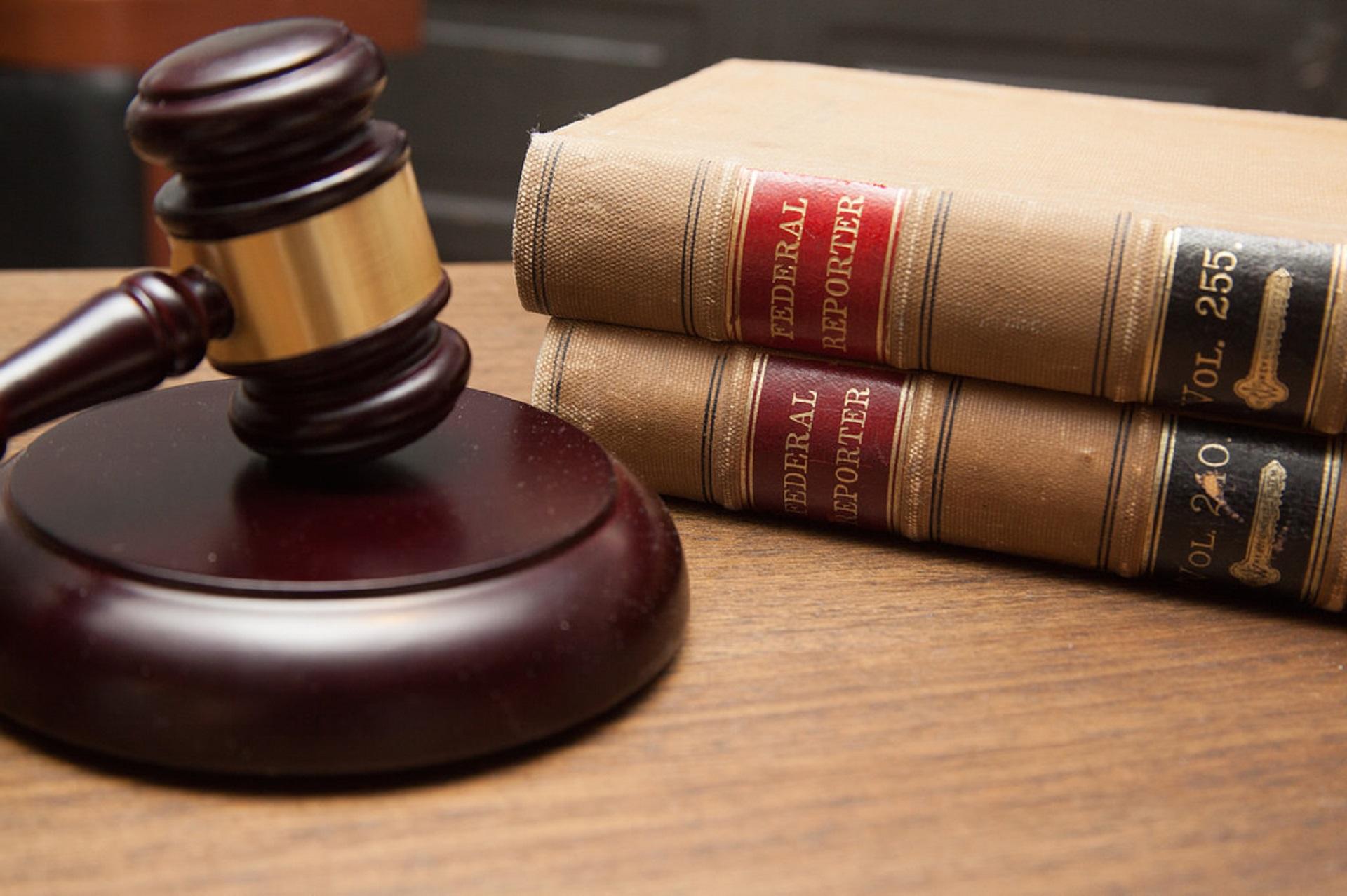 Litigation law business law fargo nd