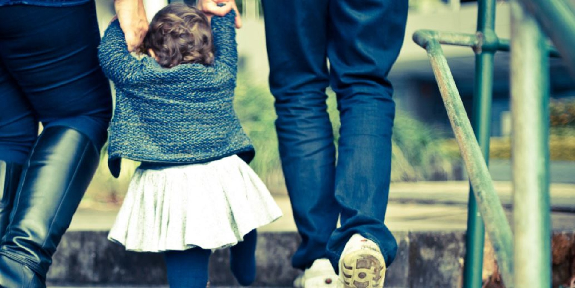 paternity testing family law Fargo nd