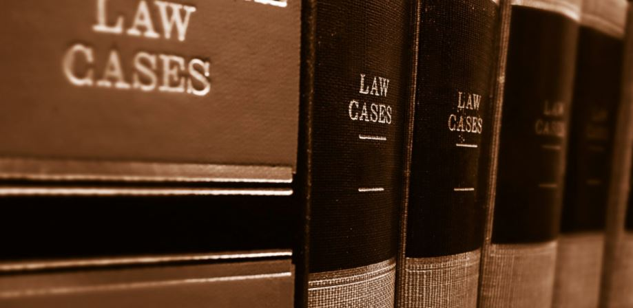 defense business law fargo nd