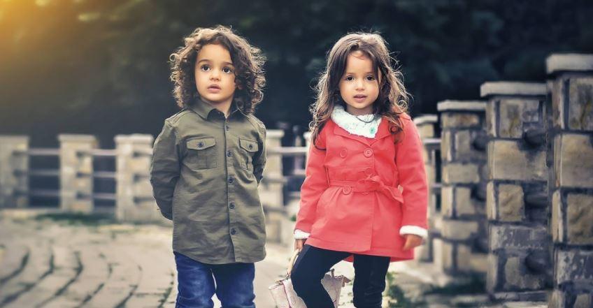 Guardianship family law fargo nd