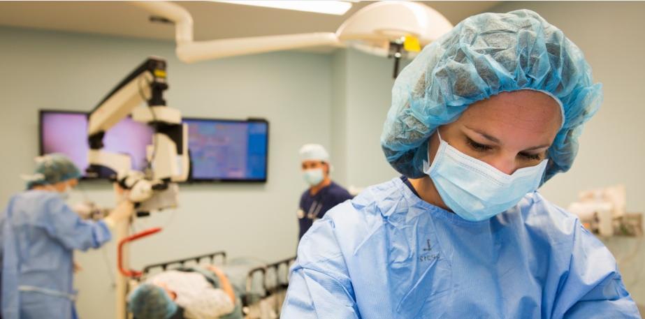 medical malpractice personal injury law fargo nd