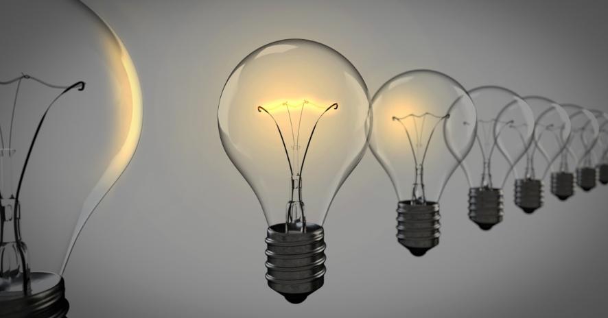 new ideas business fargo nd