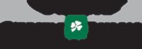 OOLA-logo