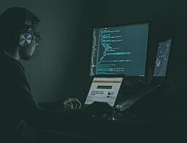 Cybersecurity to Insider Threat in big organizations