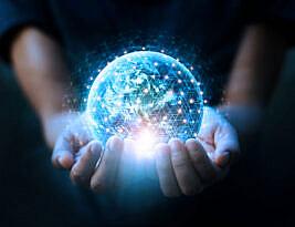 Cybersecurity Awareness: Phishing Attacks and Insider Threat