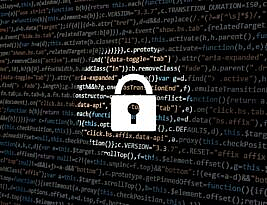 How to ensure Cyber Security Resilience