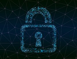 Emerging cyber threats
