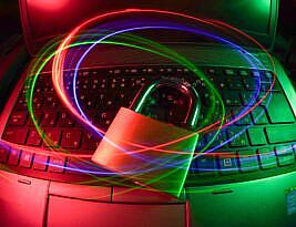 Cyber & data risk compliance