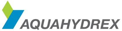AquaHydrex