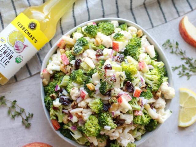 cauli_salad