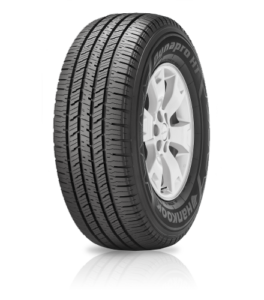 hankook-tires-dynapro-rh12-left-01