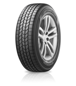 hankook-tires-optimo-h725-left-01