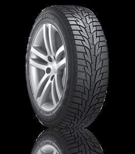 hankook-tires-winter-w419-right-01