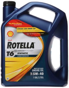 rotella-t6-review