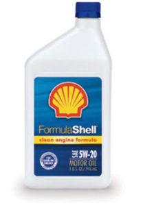shell_5w_20