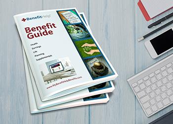 BenefitGuides Image