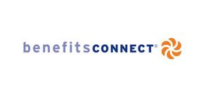 BenefitsConnect Logo