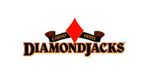 DiamondJacks Logo