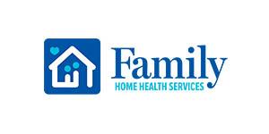 FHHS Logo