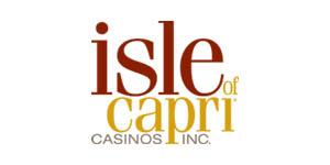 Isle Logo