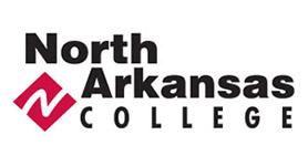 North Ark Logo