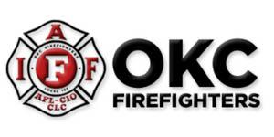 OKCFF Logo