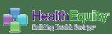 HealthEquity-Logo