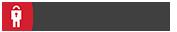 Lifelock-Logo