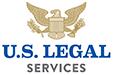 USLegal-Logo