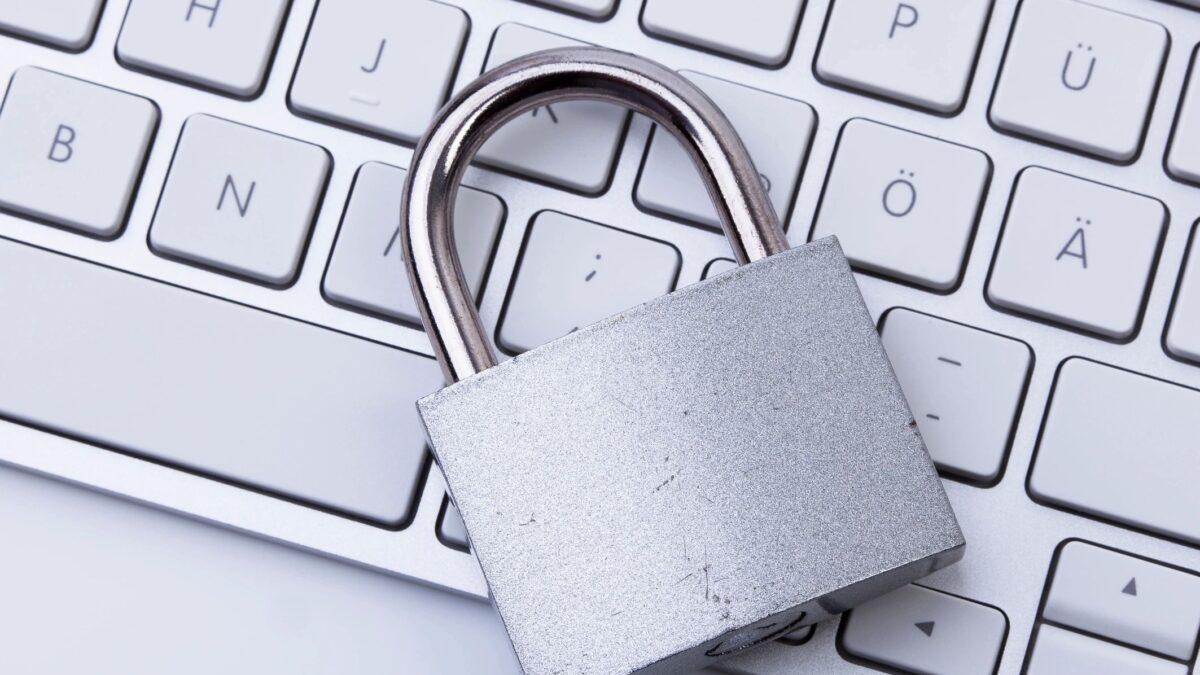 Risk of Email Fraud