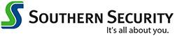 Southern Securities Logo