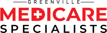 Greenville Medicare Specialists Logo