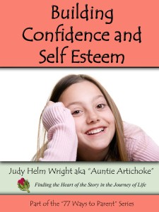 BuildingConfidenceAndSelfEsteem-cover