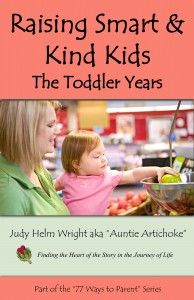 Toddlers in a restaurant? How do you make it work in your family?  Here are some great ideas for you.