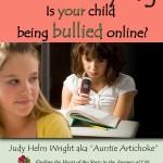cyberbullying, mean girls, tough boys, power struggle, text bullying , third grade bullying, middle school bullies.