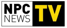 NPC NEWS TV