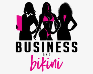 Business And Bikini: Special Edition – July 2021