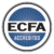 ECFA Accreditation Badge
