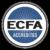 ECFA Accreditation Badge