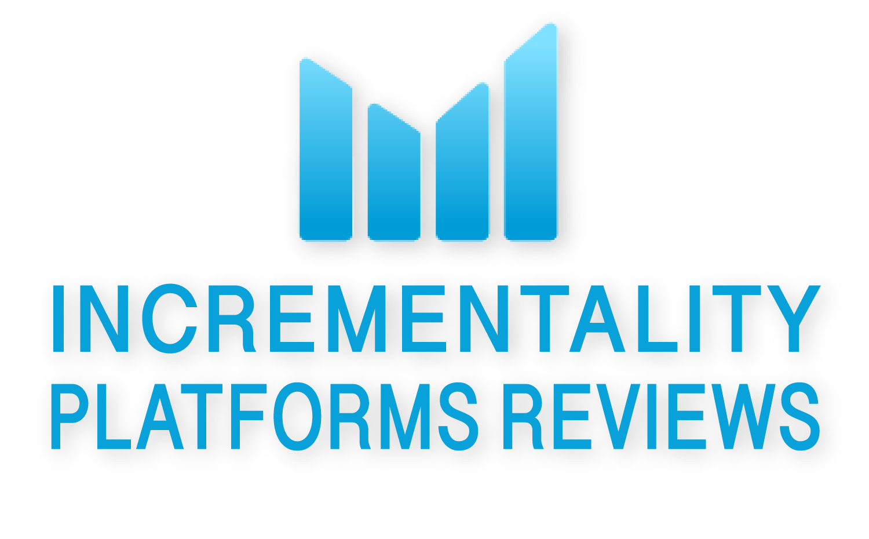 incrementality platform reviews