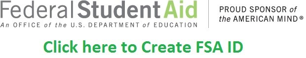 student-aid