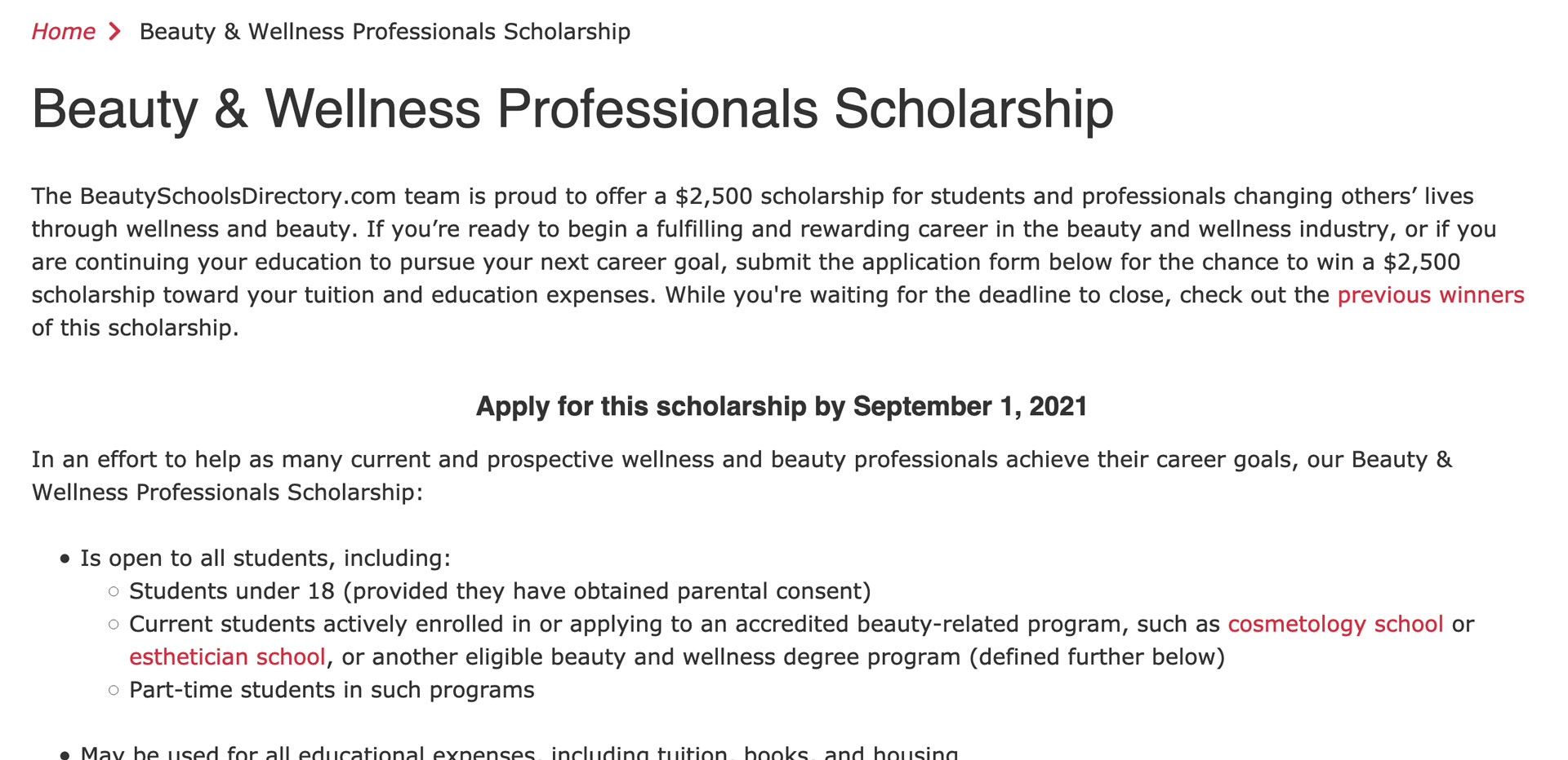 Beauty-and-Cosmetology-School