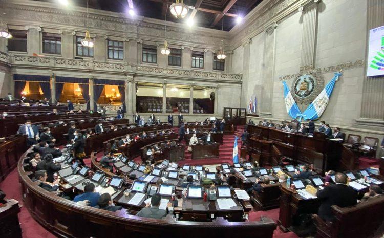 Alianza por las Reformas pide que se cumpla sentencia de CC por elección de Cortes